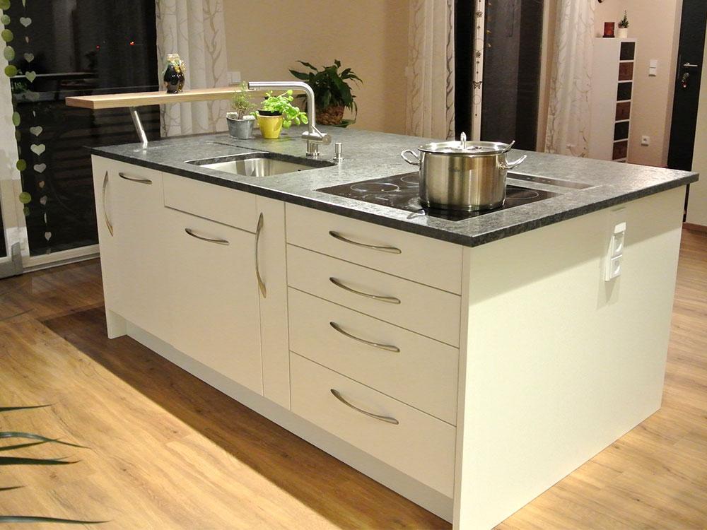 k chenbau schreinerei widmann. Black Bedroom Furniture Sets. Home Design Ideas