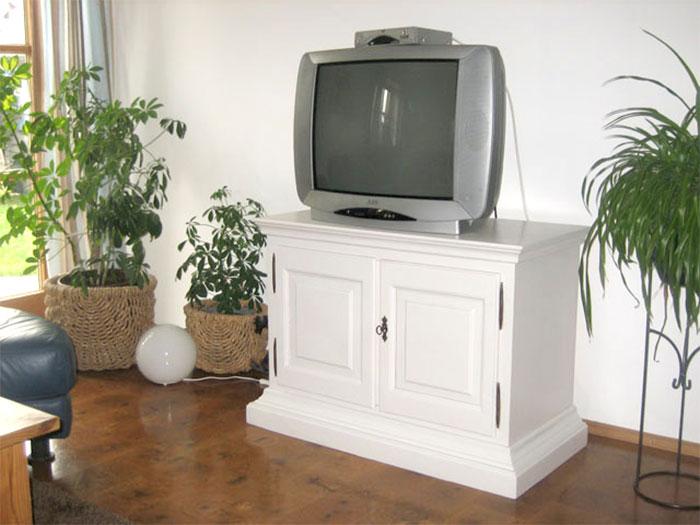 TV-Sidebord klassisch